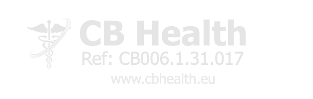 "Two-day ""Open days"" event will be organized within the project CBHealth Ref: СВ006.1.31.017, financed by  the INTERREG – IPA cross-border Bulgaria-Macedonia"