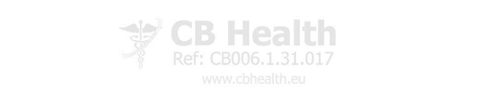 Во тек е основање на Прекуграничен Кластер за здравство Ref: СВ006.1.31.017