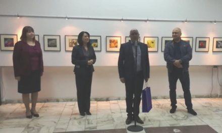д-р Георги Алексиев и д-р Саби Хаџиев наградени лекари за 2018