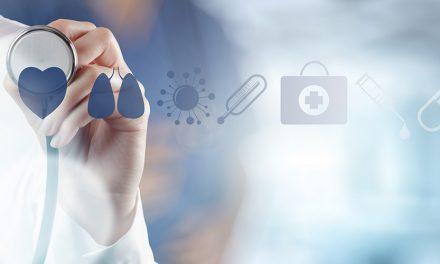 Целта на проектот е интеграција на европските здравствени стандарди и иновации преку интензивирање и промоција на прекуграничната соработка.